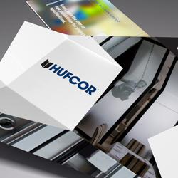 Hufcor Autospec